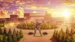[AniStar.me] Fullmetal Panic! Invisible Victory - 09 [720p][...].jpg