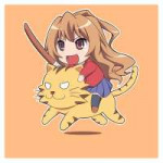 Taiga the Pocket Tiger.png