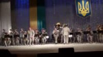 A Cruel Angels Thesis by Ukrainian Military band.mp4