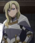 Goblin-Slayer-Anime-Female-Knight.jpg