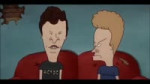 beavis and bitthead this suxx.mp4