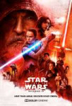 the-last-jedi-dolby-poster.jpg