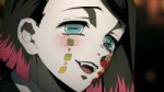 [HorribleSubs] Kimetsu no Yaiba - 26 [720p].mkv-0008062019-[...].jpg