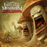 Infected Mushroom - U R So Fucked.webm