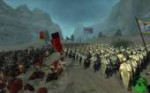 the-third-age-total-war-mod-review-20110926084946120-353162[...].jpg