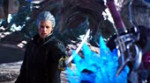 daddy Vergil.mp4