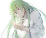 Enkidu.(Fate.strange.fake).full.2058441.jpg