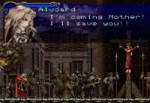 273169-castlevania-symphony-of-the-night-playstation-screen[...].jpg