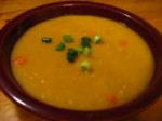 1280px-YellowSplitPeaSoup.jpg