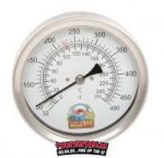 bbq365-bbq365-stainless-steel-thermometer-100mm.jpg