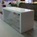 White-Solid-Surface-Acrylic-Bar-Table.jpg