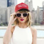 Taylor-Swift-supports-Donald-Trump-1.jpg
