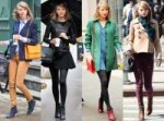 Taylor-Swifts-NYC-Street-Style.jpg