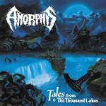 Amorphis.Tales-from-Thousand-Lakes.jpg