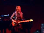 Lizzy Grant - Full Show 2007.webmsnapshot10.46.567.png