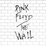 pink-floyd-the-wall-vinyl.jpg