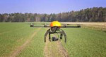 Drones-in-Agriculture-1080x600.jpg