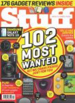 Stuff UK – October 2019.jpg