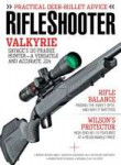 Petersen's RifleShooter – November-December 2019.jpg