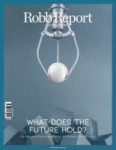 Robb Report Singapore – September 2019.jpg