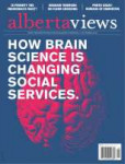 Alberta Views Magazine – October 2019.jpg