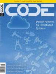 CODE Magazine – September-October 2019.jpg