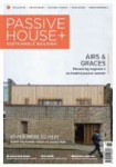 Passive House+ – Issue 30 2019 (Irish Edition).jpg