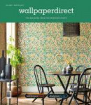 Wallpaper Direct – Autumn-Winter 2019.jpg