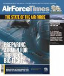 Air Force Times – 16 September 2019.jpg