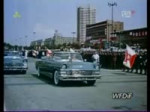 Pol1000thanniversaryparade1.mp4