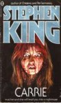stephen-king-carrie-book353854.jpg
