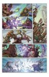SMITE - The Pantheon War Issue ch1-08.jpg