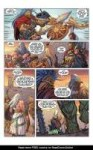 SMITE - The Pantheon War Issue ch1-12.jpg
