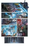 SMITE - The Pantheon War Issue ch1-17.jpg