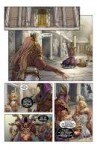 SMITE - The Pantheon War Issue ch1-18.jpg