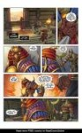 SMITE - The Pantheon War Issue ch1-21.jpg