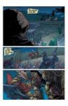 SMITE - The Pantheon War Issue ch2-03.jpg
