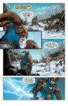 SMITE - The Pantheon War Issue ch2-08.jpg