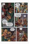 SMITE - The Pantheon War Issue ch2-12.jpg