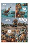 SMITE - The Pantheon War Issue ch2-16.jpg