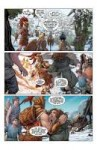 SMITE - The Pantheon War Issue ch2-18.jpg