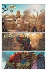 SMITE - The Pantheon War Issue ch3-03.jpg