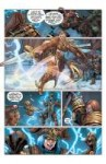 SMITE - The Pantheon War Issue ch3-11.jpg