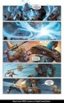 SMITE - The Pantheon War Issue ch3-13.jpg