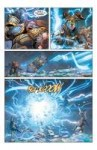 SMITE - The Pantheon War Issue ch3-16.jpg