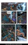 SMITE - The Pantheon War Issue ch3-17.jpg