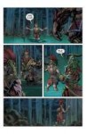 SMITE - The Pantheon War Issue ch3-23.jpg