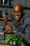 Ainsley Harriott.jpg