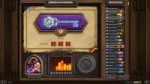 Hearthstone Screenshot 07-13-18 10.38.42.png