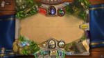 Hearthstone Screenshot 07-16-18 00.35.35.png